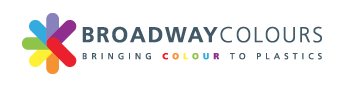 broadway colours