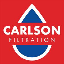 Carlson Filtration ltd