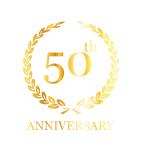 Celebrating 50 Years Of EDSL