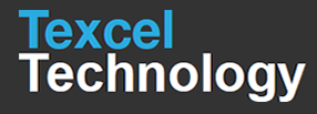 Texcel Technology